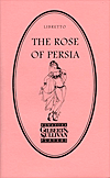 The Rose of Persia