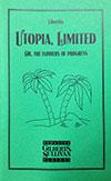 Utopia, Limited