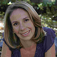 Melissa Attebury :: mezzo-soprano