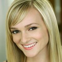 Lauren Frankovich :: soprano