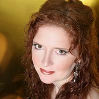 Charlotte Detrick :: soprano