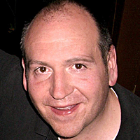 Michael Galante :: tenor