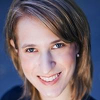 Brooke Collins :: soprano