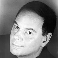 Richard Holmes :: baritone