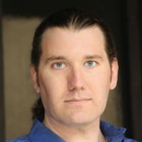 Eric Werner :: baritone