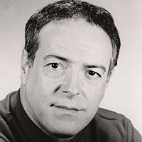 Keith Jurosko :: baritone
