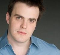Daniel Greenwood :: tenor