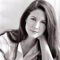 Jenny Millsap :: soprano