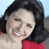 Michele McConnell :: soprano