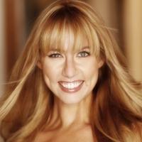 Jennifer Piacenti :: soprano