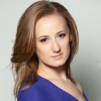 Kate Bass :: soprano