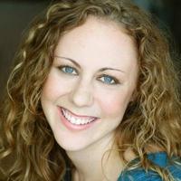 Michelle Seipel :: soprano