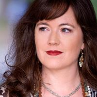 Meredith Borden :: soprano