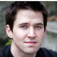 Andy Herr :: bass-baritone
