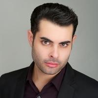 Adam Bashian :: baritone