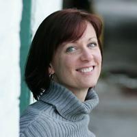 Lauren Wenegrat :: soprano