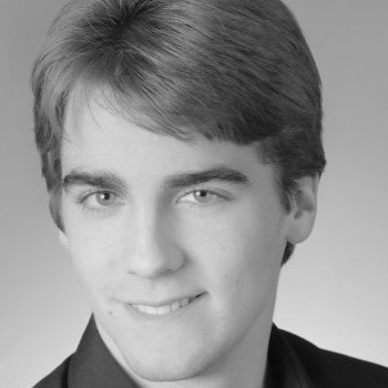 Alex Corson :: tenor