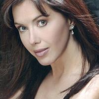 Kimilee Bryant :: soprano