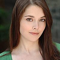Sarah Caldwell Smith :: soprano