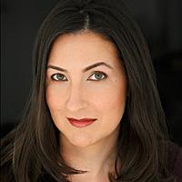Monique Pelletier :: mezzo-soprano