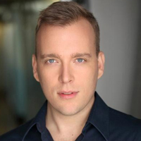 Matthew Wages :: Baritone