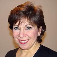Susan Case :: soprano