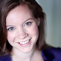 Sarah Hutchison :: Soprano