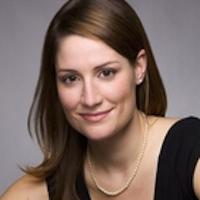 Elisabeth Cernadas :: soprano