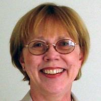 Janis Ansley Ungar :: Choreographer